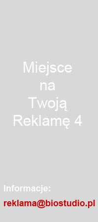 reklama5_0